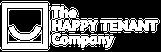 Happy Tenant logo